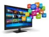 Social TV Forum - The Future of TV & Social Media