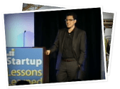 The Lean Startup | The Movement That Is Transforming How New Products Are Built And Launched