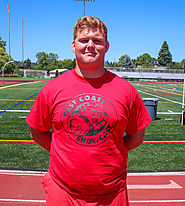 2020 OL Zach Zumwalt (Oregon City) 6-2, 285