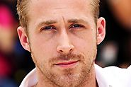 Which Ryan Gosling Character Is Your Soulmate?