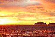 Sutera Harbor