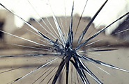 Windscreen Cracked? Repairing Might Not Be Safe Enough - Deans Auto Glass