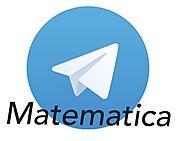 Math is in the Air: divulgazione della matematica applicata