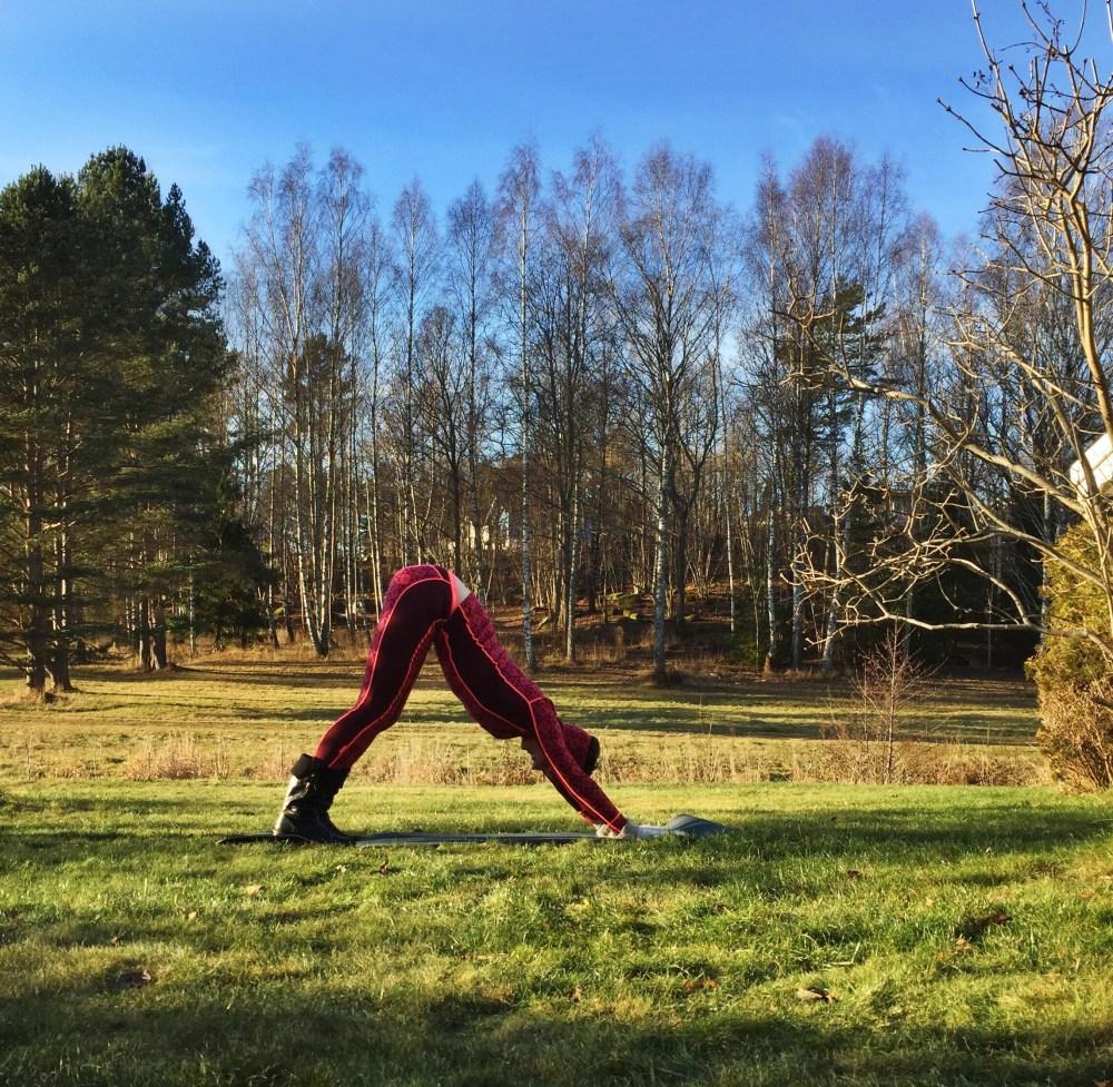 yoga till kontorsryggen 1