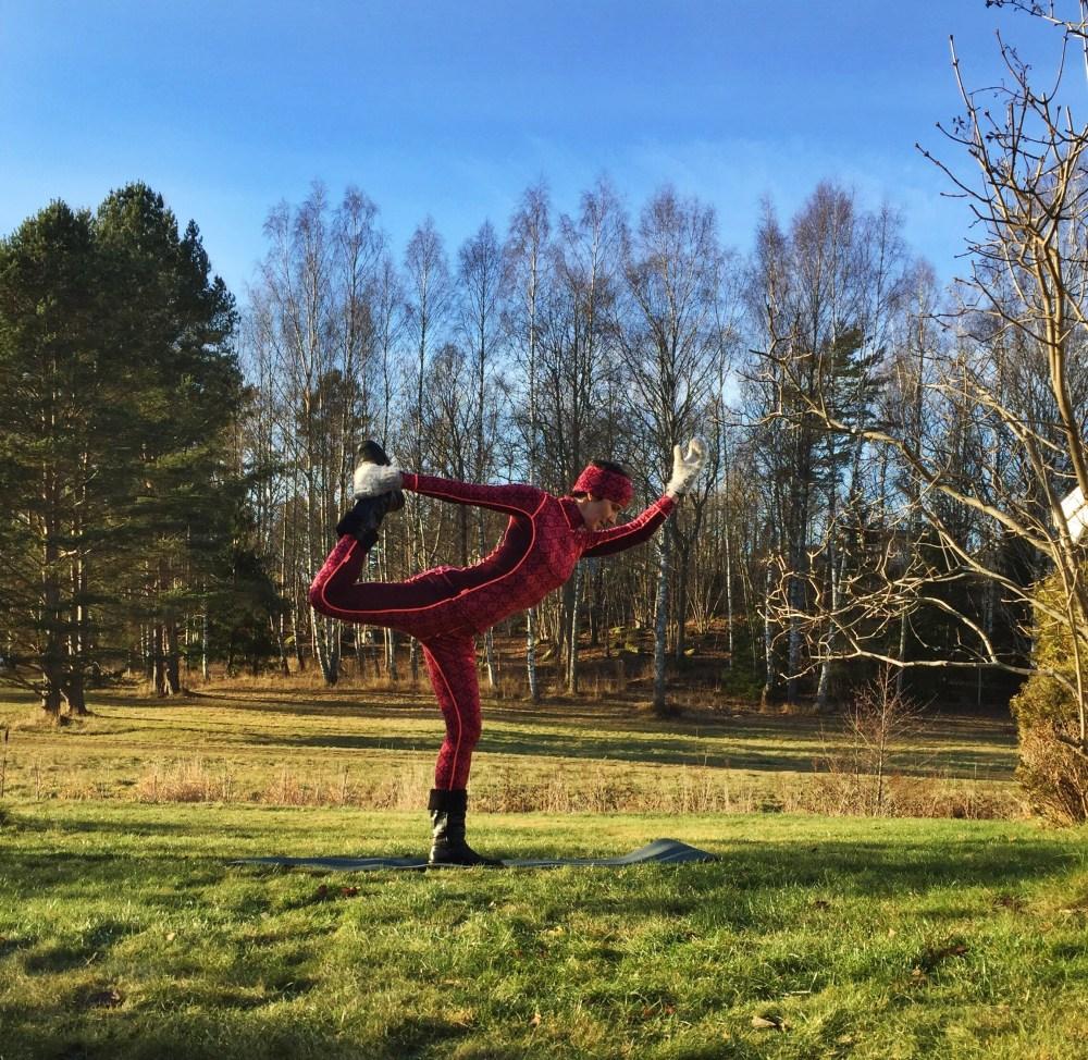 yoga till kontorsryggen 5