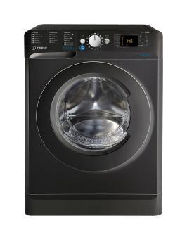 indesit-innex-bwd71453k-7kg-load-1400-spin-washing-machine-black-a-energy-rating