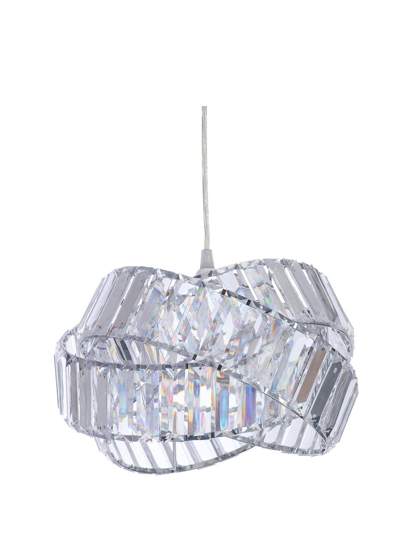 ceiling lights spotlights home