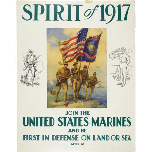 Image result for The 'spirit of 1917,'  images