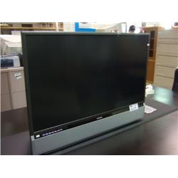 Toshiba 44 Wide Screen Dlp Projection HD TV