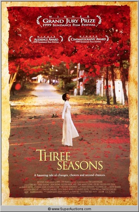 Image result for movie 3 seasons