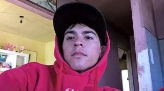 La increíble vida de Jairo: el asesino en silla de ruedas ahora se fugó cuando fue al hospital