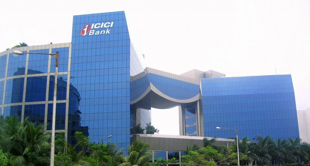 How Close Hdfc Bank Personal Loan