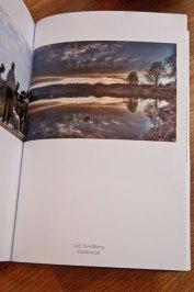 Publicering i boken Planketgbg 2013