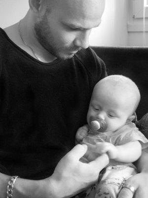 John & Lukas