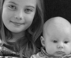 Tilda & Annie
