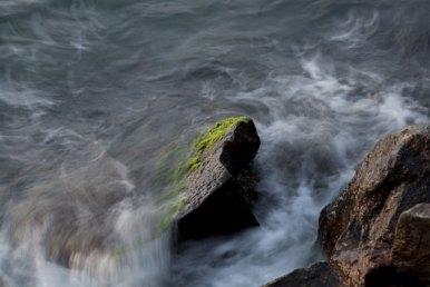 havet vid saltholmen