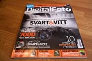 digitalfoto9