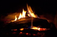 sommarstugan sexdrega brasa eld IMG_0917