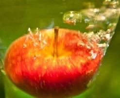 vatten äpple IMG_1438