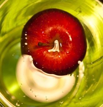 vatten äpple IMG_1445