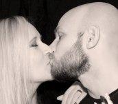jag och john puss IMG_1626
