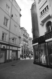 nantes frankrikeIMG_6531