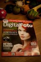 digitalfotonovember