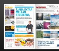 tidningenhisingen140621