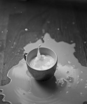spilld mjölk droppe IMG_9196