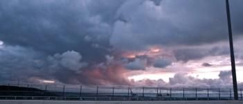 rosa moln på älvsborgsbron IMG_9338
