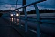 älvsborgsbron IMG_9438