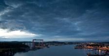 älvsborgsbron IMG_9495