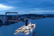 älvsborgsbron IMG_9511