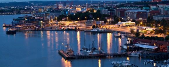 älvsborgsbron IMG_9517