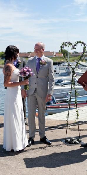 peter & joannas bröllop IMG_0602
