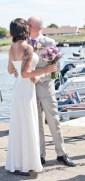 peter & joannas bröllop IMG_0604