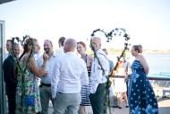 peter & joannas bröllop IMG_0679