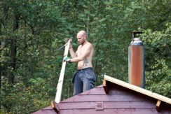 john bygger IMG_0761
