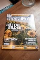 digitalfoto tidningen IMG_1503