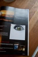 tidningen digitalfoto IMG_1504