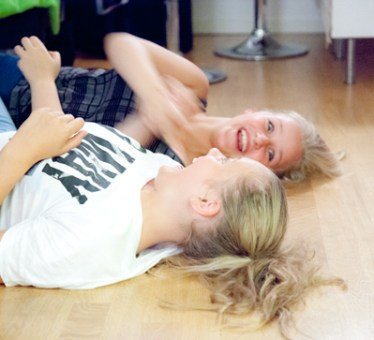 vilda & lina IMG_1512