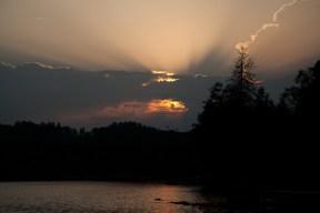 solnedgång IMG_1440