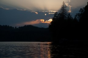 solnedgång IMG_1452