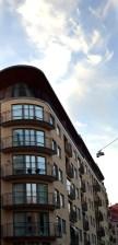 balkong IMG_3332