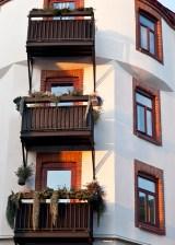 balkong IMG_3349