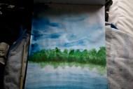 målningIMG_4786