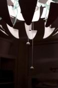 lampa IMG_6315