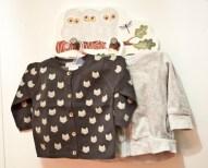 kläder barnrumIMG_6329