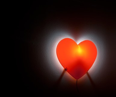 barnrum hjärta IMG_6345