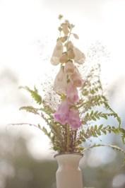 blommor-klockor